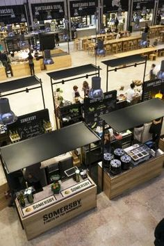 Mercado da Ribeira Lisszabonban - Google keresés