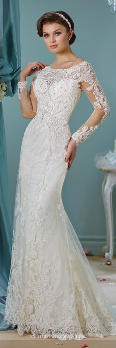 1000 images about enchanting by mon cheri on pinterest for No back wedding dress
