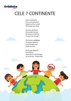 Kids Education, Homeschooling, Australia, Movies, Movie Posters, Cosmos, Europe, Universe, Bebe