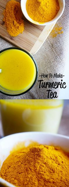Turmeric tea can improve your health in at least six ways Turmeric Tea Benefits, Turmeric Health, Health Benefits, Low Carb Drinks, Healthy Drinks, Tea Recipes, Low Carb Recipes, Healthy Recipes, Turmeric Recipes