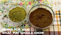 Natural Remedies For Hair Growth Henna-And-Amla-For-Hair-Growth - Getting your hair to grow properly can be a task, that is, unless you have the right ingredients at your disposal. Considering Amla for hair growth can be beneficial Hair Remedies For Growth, Hair Growth Treatment, Amla Powder Hair, Henna For Hair Growth, Ayurvedic Hair Oil, Herbs For Hair, Egg For Hair, Healthy Hair Growth, Natural Hair Tips