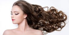 Its All about HAIR..Your Lovely Hair!!: The Secret of Healthy Hair!!!
