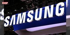 Samsung faturayı kime kesecek? : Note 7nin yol açtığı felaketin ardından Samsung çalışanları arasında büyük bir korku yaşandığı iddia edildi!  http://ift.tt/2enrJfc #Teknoloji   #Samsung #büyük #arasında #korku #andığı
