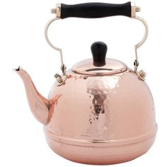 Other Reproduction Furniture Realistic Traditional Handmade Antique Tea Pot~used Only For Display~