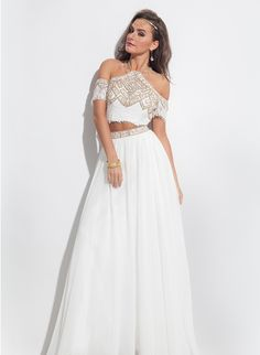 22 most unique ideas about nontraditional wedding dress