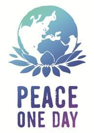 Peace One Day Youth Celebration in Kigali, Rwanda premieres Coca-Cola Peace Day Anthem | Database of Press Releases related to Africa - APO-Source