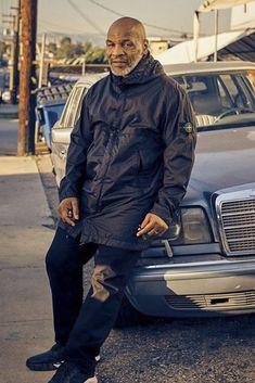 Vintage Mike Tyson shirt, Mike Tyson lover, Men present, Black Mike Tyson shirt Unisex Heavy Cotton Tee Sugar Ray Robinson, Mike Tyson Shirt, Mike Tyson Boxing, Boxing Training, Boxing Boxing, Boxe Mma, Ebony Magazine Cover, Black Men Street Fashion, Boxing History