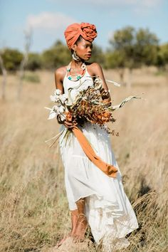 """Planning a safari honeymoon after you say, """"I do""""? Don't pack until you've shopped from our stylish edit dresses, jumpsuits & outfits."""