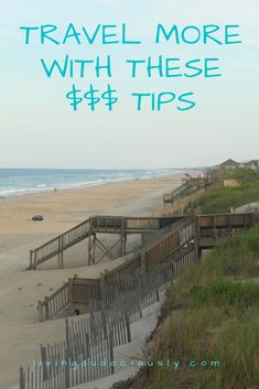 These are 7 reasons you should visit Corolla in the Outer Banks (OBX). From the beach to shopping, there's always something to do (or nothing if you want). Travel Money, Travel Usa, Travel Tips, Travel Destinations, Travel Hacks, Beach Vacation Spots, World Travel Guide, Tourist Places, United States Travel