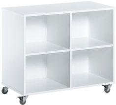 bookcase for storage Glass Bookshelves, Cheap Bookshelves, Ladder Bookshelf, Bookcase, Teen Furniture, Danish Furniture, Step Shelves, Wall Shelves, Baby Zimmer Ikea