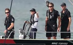 kate and william team new zealand - Google Search