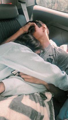 Cute Couples Photos, Cute Couple Pictures, Cute Couples Goals, Couple Photos, Freaky Pictures, Beautiful Pictures, Beach Pictures, Wanting A Boyfriend, Boyfriend Goals