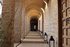 ironwood | Arijiju   2013-2015 Steam Room, Floor Patterns, Africa Travel, Walkway, Kenya, Hospitality, Ranch, Swimming Pools, Places