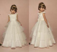 vestido e baratos, compre vestido de verão de qualidade diretamente de fornecedores chineses de vestido de cocktail dress.
