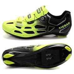 Road Cycling Shoes Features: Large nylon mesh upper provides excellent breathability. The Tiebao Road cycling Competition series combines the three most importa airmen jersey dominos jersey ocorian jersey are available in cyclings tore, Cycling store near me, Road bicycle racing, pro cycling manager 2018 and 2017 with Superleague triathlon dominos jersey is best for road bicycle racing Shop online or shopping now and buy online is hassle-free rather than going to the mall. cycling product…
