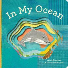 In My Ocean by Sara Gillingham, http://www.amazon.com/dp/0811877175/ref=cm_sw_r_pi_dp_jX8Orb17C8WBX