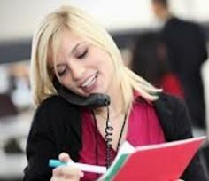 Are you facing a short-term financial crisis? If yes then apply for Short Term Payday Loans and get money urgently to cope with emergencies. Apply now and you can get approved as soon as possible. www.nofeequickloans.co.uk/short-term-payday-loans.html