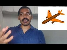 Pilot class-003- Aerofoil - YouTube Pilot Lessons, Education, Guys, Youtube, Onderwijs, Sons, Learning, Youtubers, Boys