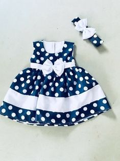 For Price & Queries Please DM us or you can Message/WhatsApp 📲 We provide Worldwide shipping🌍 ✅Inbox to place order📩 ✅stitching available🧣👗🧥 &shipping worldwide. 📦Dm to place order 📥📩stitching available SHIPPING WORLDWIDE 📦🌏🛫👗💃🏻😍 . Baby Girl Dress Design, Baby Girl Dress Patterns, Baby Clothes Patterns, Kids Dress Wear, Little Girl Dresses, Girl Doll Clothes, Cute Baby Clothes, Baby Girl Frocks, Baby Frocks Designs
