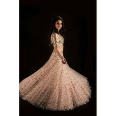 Designer Handwork Bridal  Lehenga - 06 Bridal Lehenga, Lehenga Choli, Formal, Design, Style, Fashion, Preppy, Stylus, La Mode