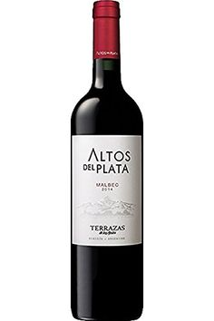 MOET HENNESSY WINE Terrazas Malbec Altos Del Plata, 750 m... https://www.amazon.com/dp/B001TOGQJU/ref=cm_sw_r_pi_dp_x_NxbpAb72N8FPA
