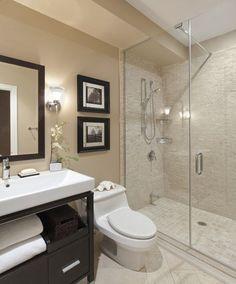 home decor bathroom