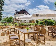 Reise 2 P Gutschein 3 Tage All Inklusive Urlaub Hotel Erzgebirge Freiberger Höhesparen25.com , sparen25.de , sparen25.info