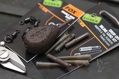 Get more from an in-line lead - Articles - CARPology Magazine