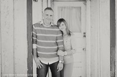Az family photographer Az portrait photographer Az couple photographer