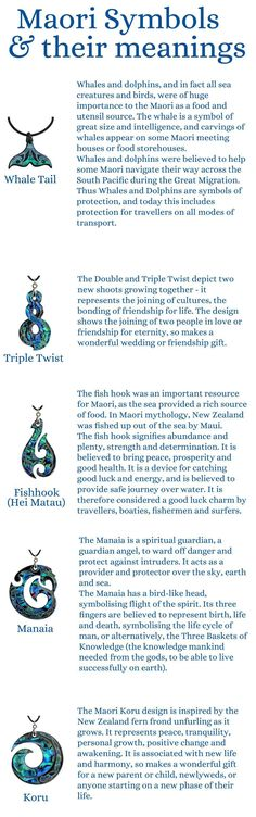 A quick reference to the maori shapes and symbols used in some of our jewellery. - A quick reference to the maori shapes and symbols used in some of our jewellery. You can also view - Maori Tattoos, Tattoos Bein, Ta Moko Tattoo, Filipino Tattoos, Irezumi Tattoos, Samoan Tattoo, Polynesian Tattoos, Koru Tattoo, Key Tattoos