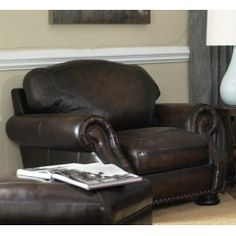 Shop for Bernhardt Murphy Recliner 125RL and other Living Room Chairs at Burke Furniture Inc. in Lexington KY. Leather Shown 203-020. & Shop for Bernhardt Murphy Recliner 125RL and other Living Room ... islam-shia.org