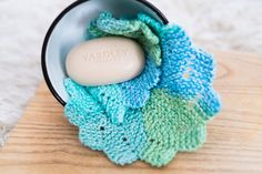 Hey, I found this really awesome Etsy listing at https://www.etsy.com/listing/503935601/spa-washcloth-set-of-2-mothers-day-gift
