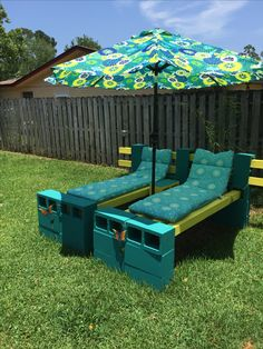 See more ideas about Backyard, Design and Backyard seating. Backyard Seating, Backyard Patio Designs, Backyard Games, Backyard Projects, Diy Patio, Outdoor Projects, Backyard Landscaping, Backyard Playground, Backyard Ideas