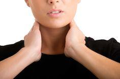 Disease of thyroid gland: hypothyroidism and hyperthyroidism. The list of healthy food that is helpful at thyroid gland conditions. Hypothyroidism Symptoms, Underactive Thyroid, Disease Symptoms, Thyroid Diet, Thyroid Gland, Thyroid Hormone, Thyroid Disease, Heart Disease, Fibromyalgia
