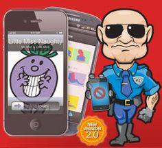 PhoneSheriff is the next generation of parental control software for mobile phones and tablets. After the software is installed, you can setup specific restrictions for phone numbers, websites and time periods >> PhoneSheriff --> www.remotespykeylogger.com/2013/02/phonesheriff-review.html