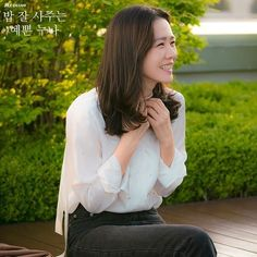 Pretty noona who buys me food Cinderella And Four Knights, Weightlifting Fairy Kim Bok Joo, Korean Actresses, Asia Girl, Pretty Eyes, Her Smile, Most Beautiful Women, Strong Women, Asian Woman