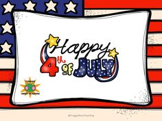 This is a slide show which takes your students through celebrating Independence Day and its traditional customs. It has been created to be interactive between presenter and students. Students will learn some of the American history that gives us reason to celebrate Independence Day. American Symbols will be presented as well. It also addresses some Safety issues that can come with the day. It is not timed so that you can go through the slides at whatever pace you need.