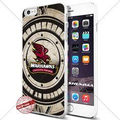 NCAA,Louisiana Monroe Warhawks, Cool iPhone 6 Plus & iPho…