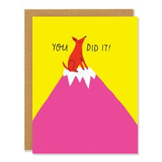Badger, Kraft Envelopes, Card Stock, Greeting Cards, Prints, Packaging, Creative, Quotes, Products