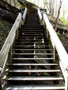 Cuyahoga Valley National Park, Brandywine Falls, Sagamore Hills,Ohio
