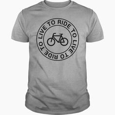 live to ride to Womens TShirts, Order HERE ==> https://www.sunfrog.com/Sports/126305916-753507275.html?58114, Please tag & share with your friends who would love it , #jeepsafari #xmasgifts #renegadelife