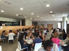 #cursosespañolUA #estudioespañolenlaUA #csidiomas #CSI #erasmusUA2015 #isua2015 #ele #incomingUA2015 #spanishcoursesUA2015 #internationalstudentsUA2015 #campusUA #AlicanteExperience #UA #disfrutayaprende #enjoyandlearn #studyabroad  #intercambio #cultura