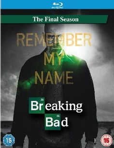 Breaking Bad The Final Season It all ends with a bang! In the final episodes Emmy winners Bryan Cranston and Aaron Paul bring the saga of Breaking Bad to a bloody conclusion in their roles as meth kingpin Walter White and his guil http://www.MightGet.com/january-2017-12/breaking-bad-the-final-season.asp
