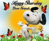Pin by anny nunez on good morning saying pinterest thursday happy thursday dear friends m4hsunfo