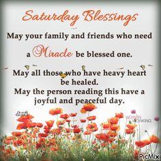 Saturday Morning Quotes, Good Morning God Quotes, Good Afternoon Quotes, Good Saturday, Good Morning Prayer, Good Morning Inspirational Quotes, Morning Blessings, Morning Prayers, Happy Saturday Pictures