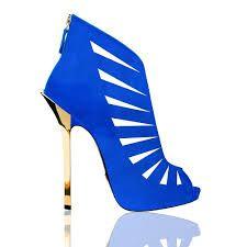 νυφικα παπουτσια 2015 δουκας - Αναζήτηση Google