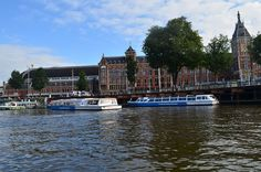 Amsterdam town Stock Photography available on Turbo Squid, the world's leading provider of digital models for visualization, films, television, and games. Amsterdam, Digital, World, Photography, The World, Fotografie, Photography Business, Photo Shoot, Fotografia