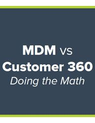 With technologies like Customer 360 and Mobile Device Management (MDM), you can obtain an accurate assessment of customers .The Purpose of MDM and Customer 360 is to Mobile Device Management, Latest Technology, Big Data, White Paper, Math, Math Resources, Mathematics