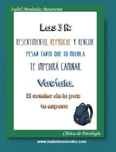 LAS 3r