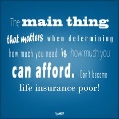 1000 images about life and money on pinterest life